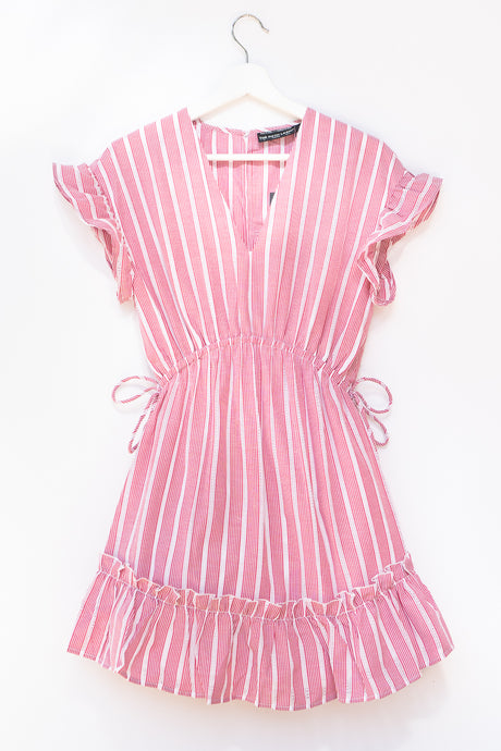 Kite Striped Dress