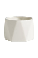 Load image into Gallery viewer, Dylan Ceramic Candle