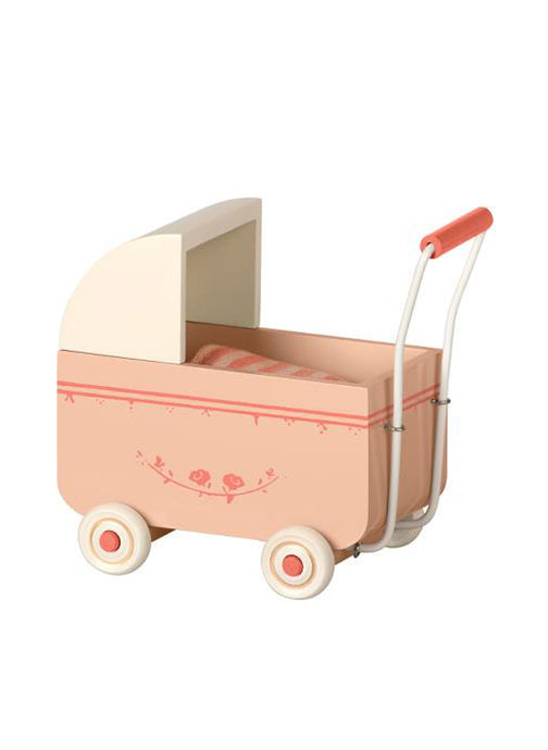 Maileg Pram | Powder