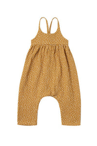 Seeds Gigi Jumpsuit