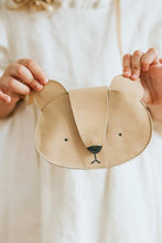 Load image into Gallery viewer, Britta Purse