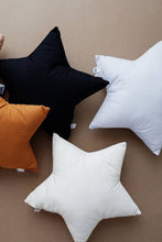 Load image into Gallery viewer, Star Pillow