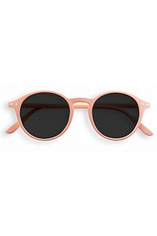 IZIPIZI Junior Sunglasses