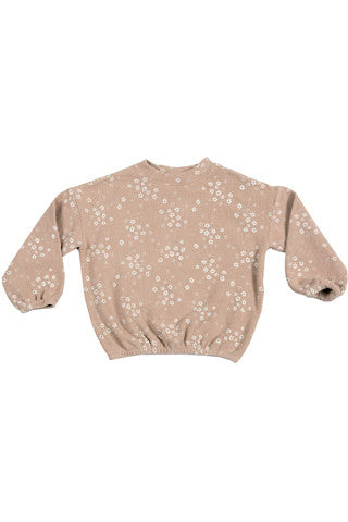 Meadow Knit Jumper