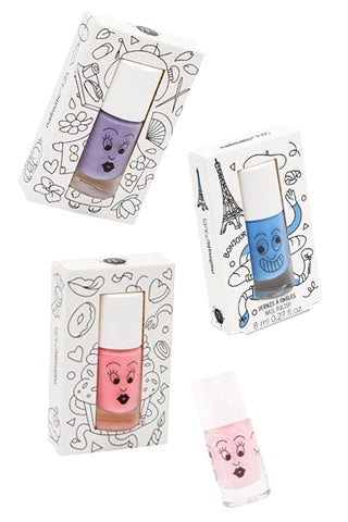 Nailmatic Kids Polish