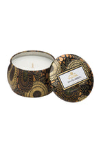 Load image into Gallery viewer, Voluspa Decorative Tin Candle