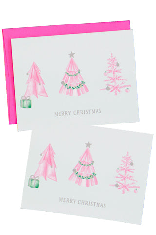 Pink Trees Boxed Set/8