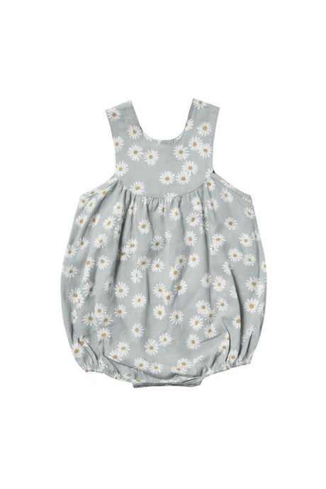 Daisy June Romper