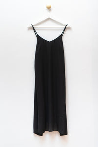 Shafer Cami Slip Dress