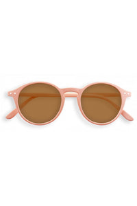 IZIPIZI Adult Sunglasses | Rose