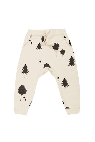 Forest Sweatpant