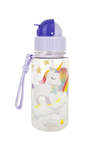 Kid's Water Bottle | Wonderland