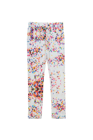 Sugar Dots Legging