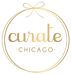 Curate Chicago