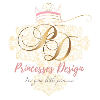 Princesses Design