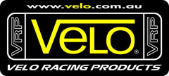 Velo racing products