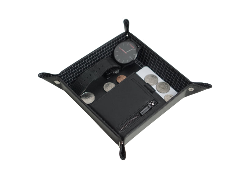 Gridstop Key Tray