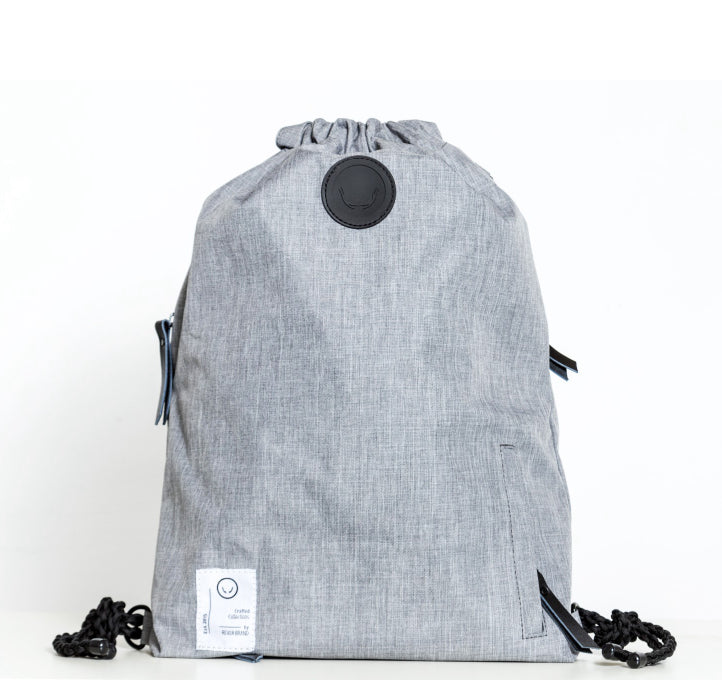 SERK Drawstring Bag- OXFORD