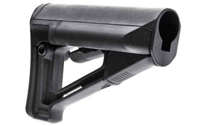 MAGPUL STR CARB STOCK MIL-SPEC