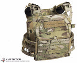 SCORPION SUPER LIGHT PLATE CARRIER