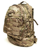 Standard Three Day Assault Pack