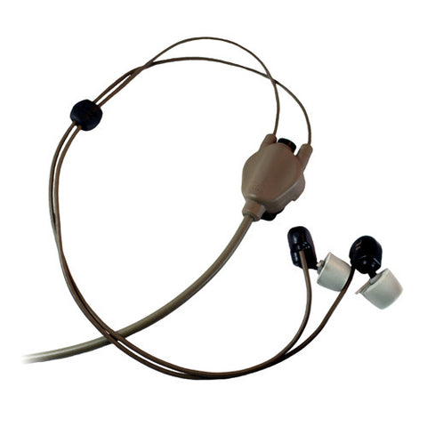 STINGRAY HEADSET