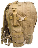 Backpack, Extended Day Ruck