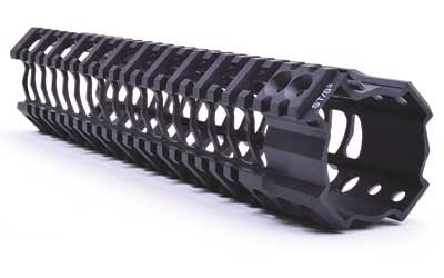 SPIKE'S LW SAR3 RAIL 10""