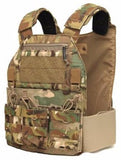 Medium Slick Armatus Plate Carrier