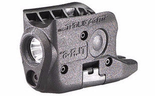 STREAMLIGHT TLR-6 FOR GLK42/43 LGT/LSR