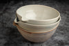 Mixing Bowl by Brixton Street Pottery