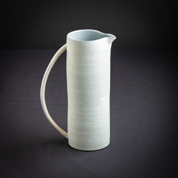 Jug by Ceramic Rituals