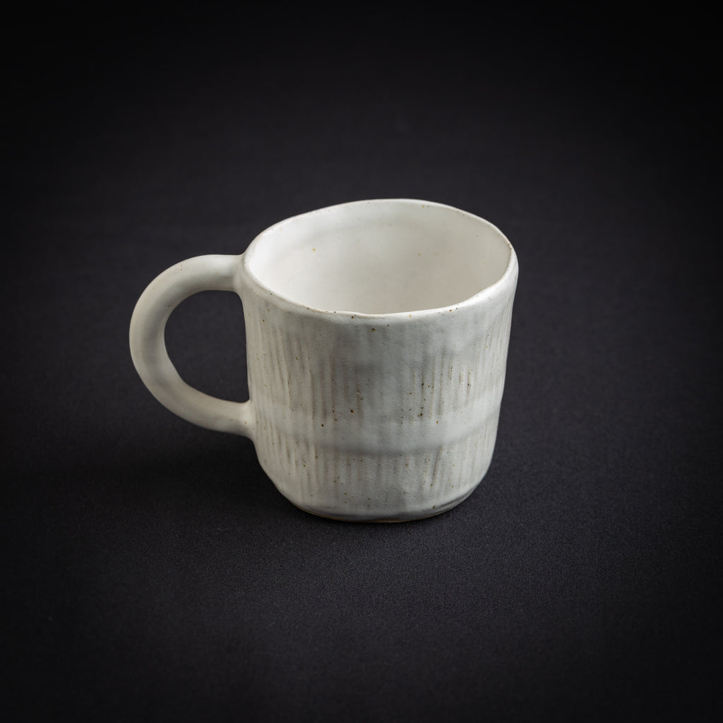 Mugs By Daisy Cooper Guild Of Objects
