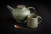 Teapot by Ceramic Rituals