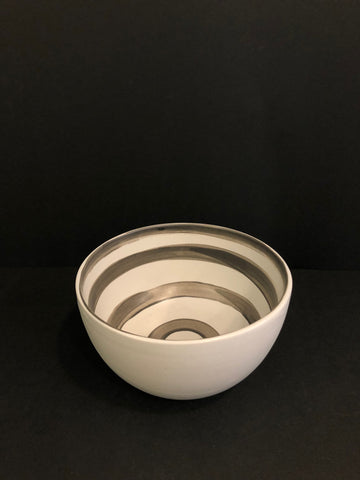 Ramen Bowl #1 by Jessica Rae