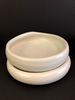 Bump Bowl $60 Pale by James Lemon