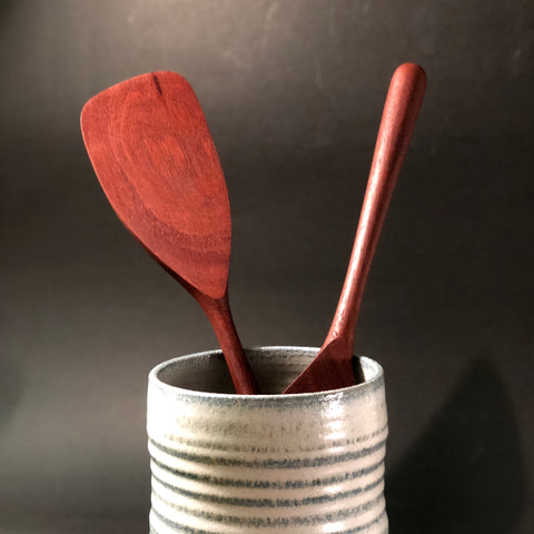 Spatula by Turner + Turner