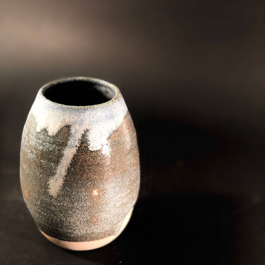 Small Vase by Nomad Object Co. (Sailorboi)