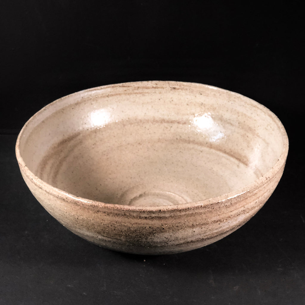 Salad/Serving Bowl by Ruby's Girl Ceramics
