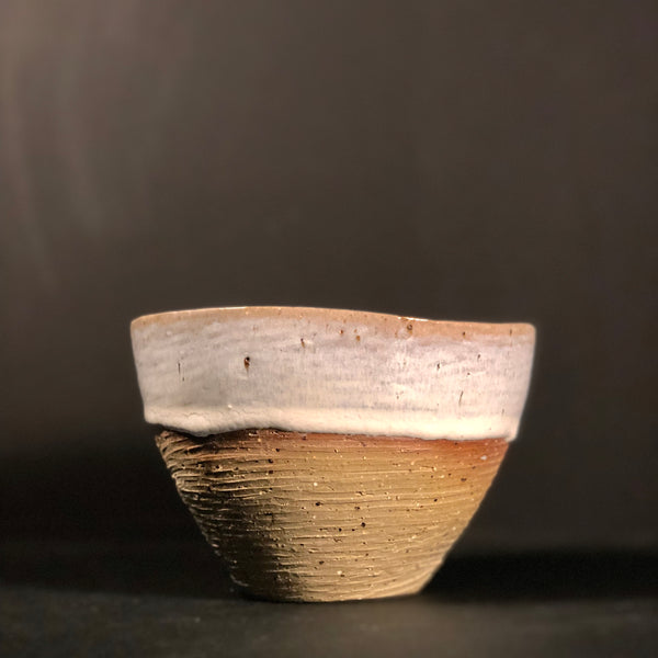 Soup Bowl by Daisy Cooper