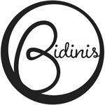 Bidinis - Leather handbags