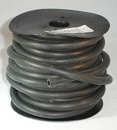 "Windshield Wiper/Vacuum Tubing - 7/32"" I.D. x 50 ft."