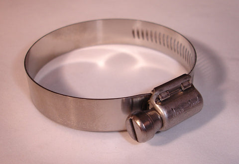 200 20S Hose Clamp (10pk)