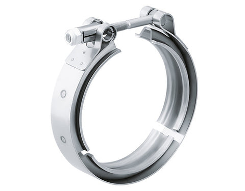 10134 RG Ray V-band Clamp