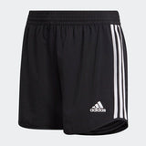 adidas Gear Up Shorts -Black/White