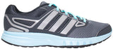 adidas Galactic Elite - Grey/Light Blue