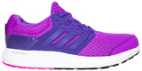 adidas Galaxy 3 - Purple
