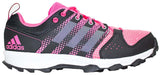 adidas Galaxy Trail -  Pink/Black