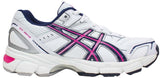 ASICS Gel 180TR (D) - White/Navy/Hot Pink