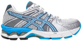 ASICS Gel 3030 - White/Sky Blue/Titanium